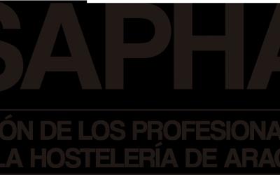 Bienvenidos a #SAPHA2020