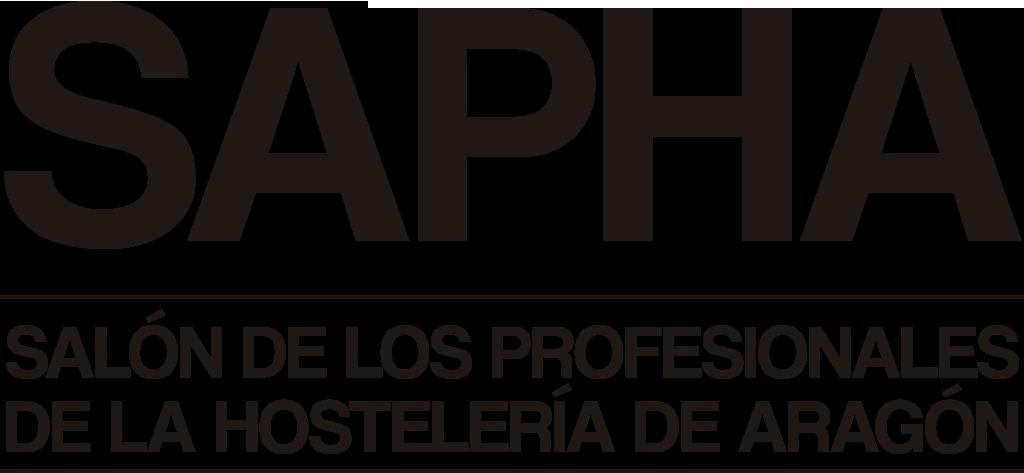 IV SAPHA 2019