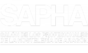 logo_sapha_blanco