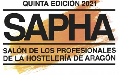 Programa de actividades de #SAPHA2021