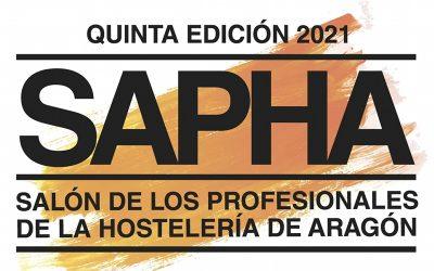 Video #SAPHA2021